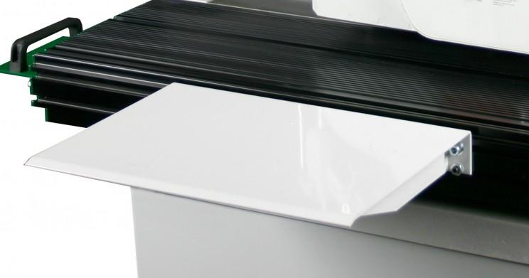 Tartó szélesítés, 20'' x 14'' (500 x 350 mm)