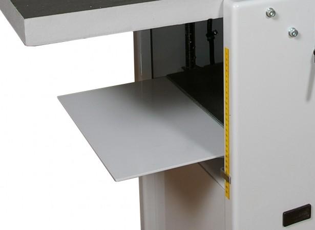 Asztalbővítmény, 12'' x 16 '' (290 x 410 mm)