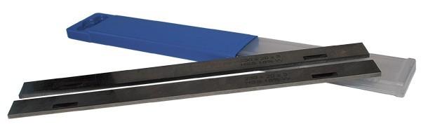 Gyalukések 9'' (230 mm), Carbide