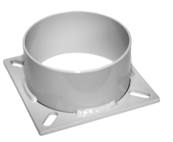 Fűrészpor cső, LM410/PH360