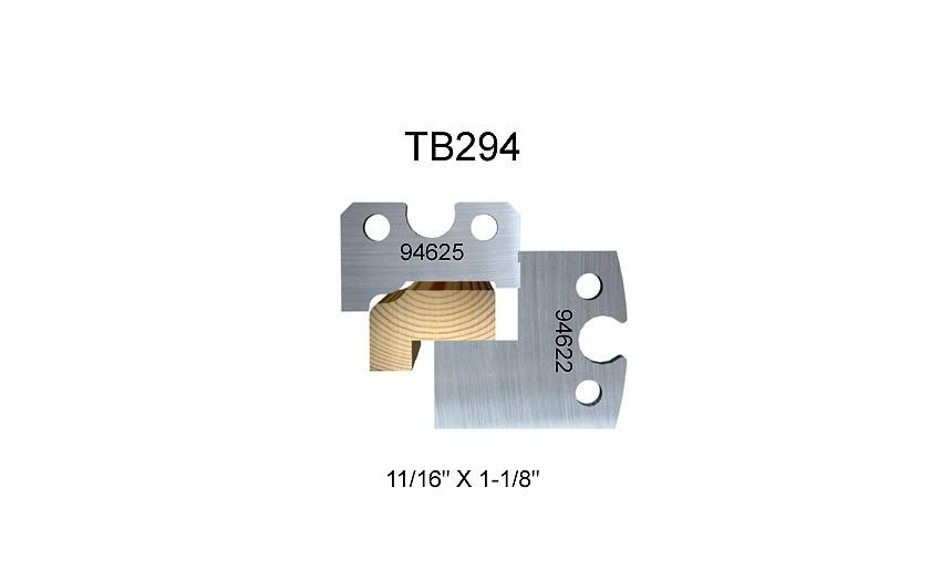 TB294