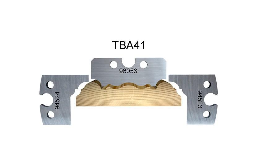 TBA41