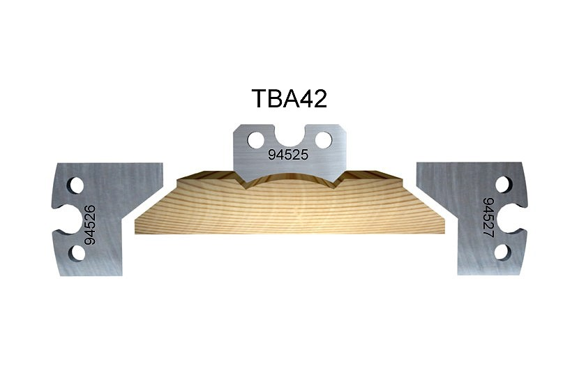TBA42