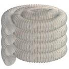 Cső, Ø 4'' (Ø 100 mm), 39 ft (12 m)