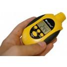 IR hőmérő